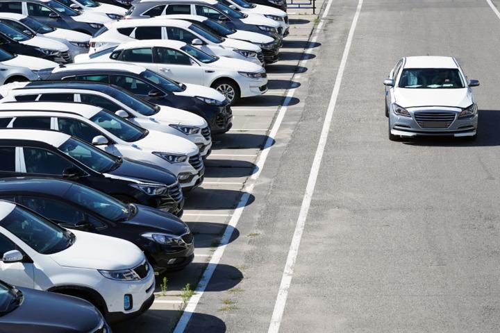 В России появится крупнейшая база данных по продаже авто